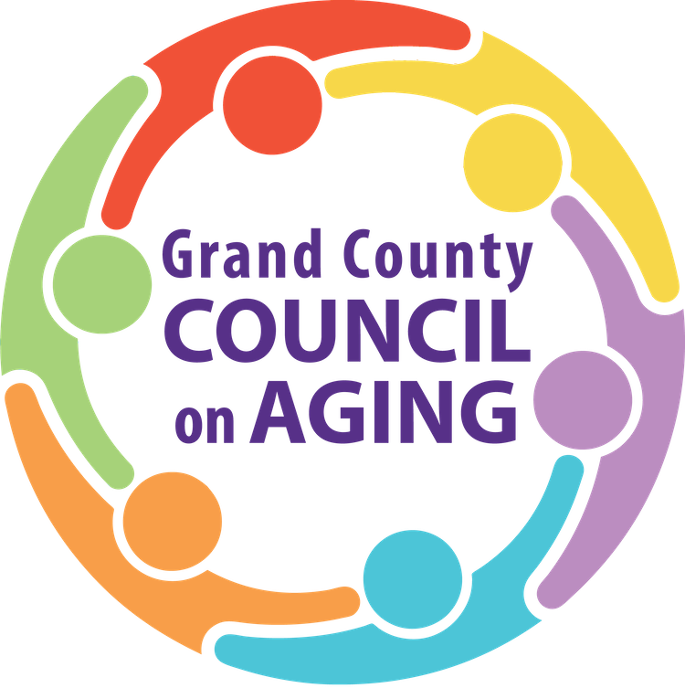 Grand County Council on Aging