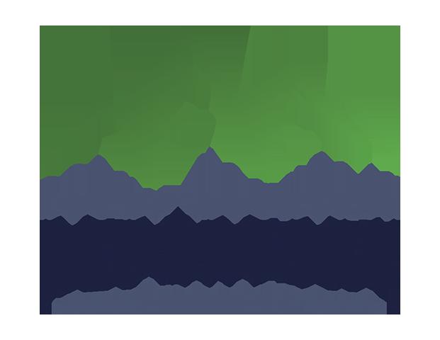 Rocky Mountain Repertory