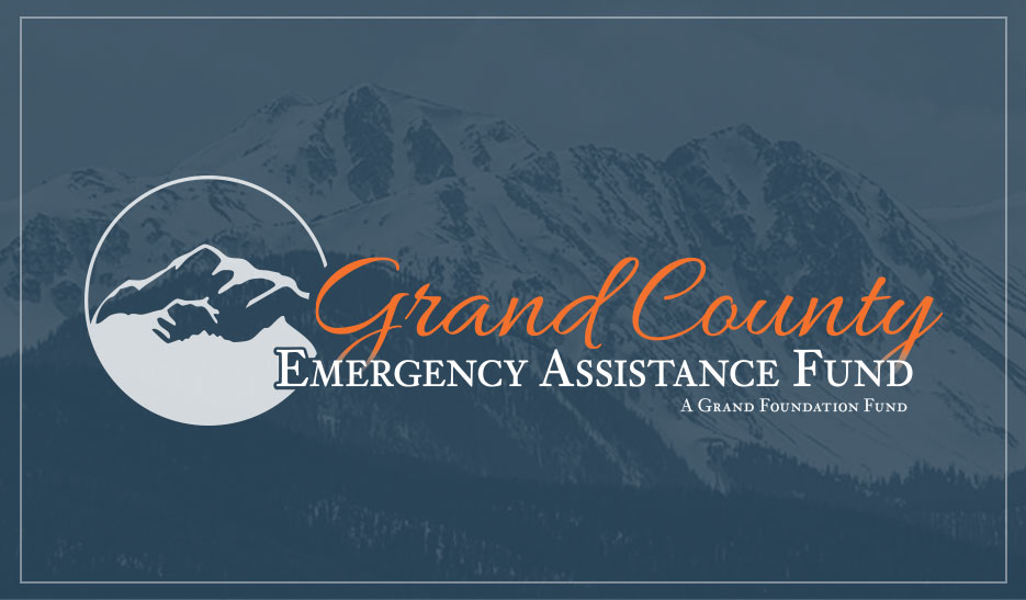 A Lifeline During Difficult Times: The Grand County Emergency Assistance Fund Continues