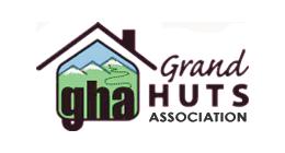 Grand Huts Association