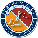 fraser valley recreation district