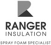 ranger insulation