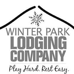 Winter Park Lodging Company